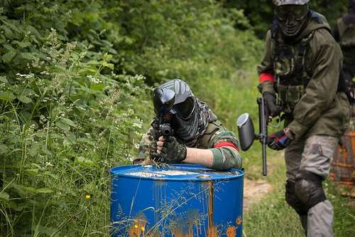 paintball_action